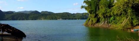 Maimon, Dominican Republic